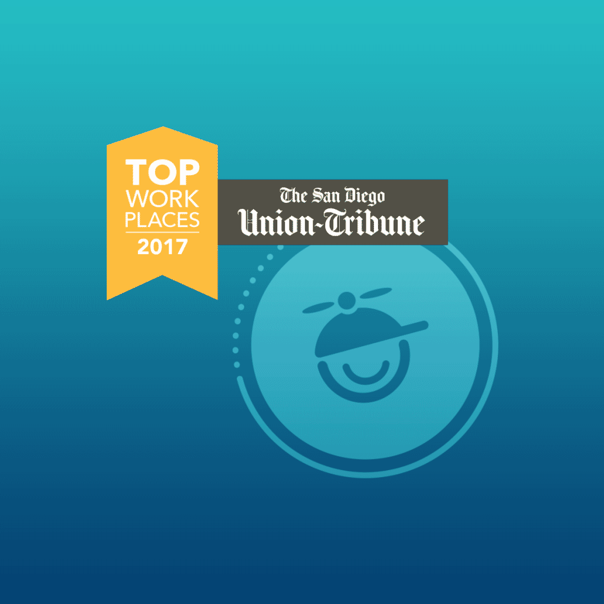 top workplaces 2017 madcap software
