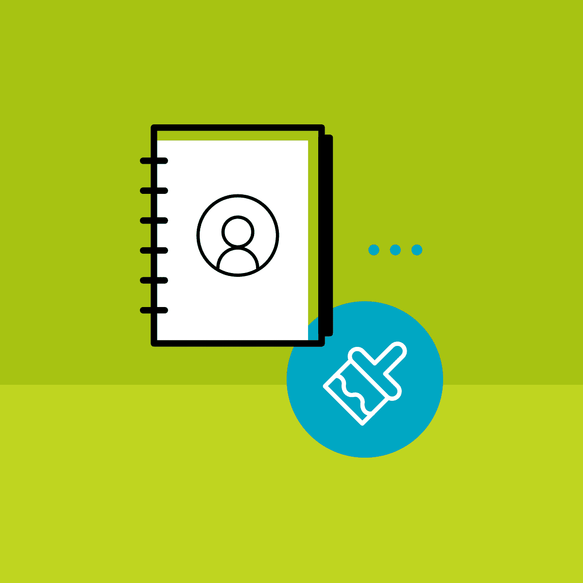 create employee handbooks
