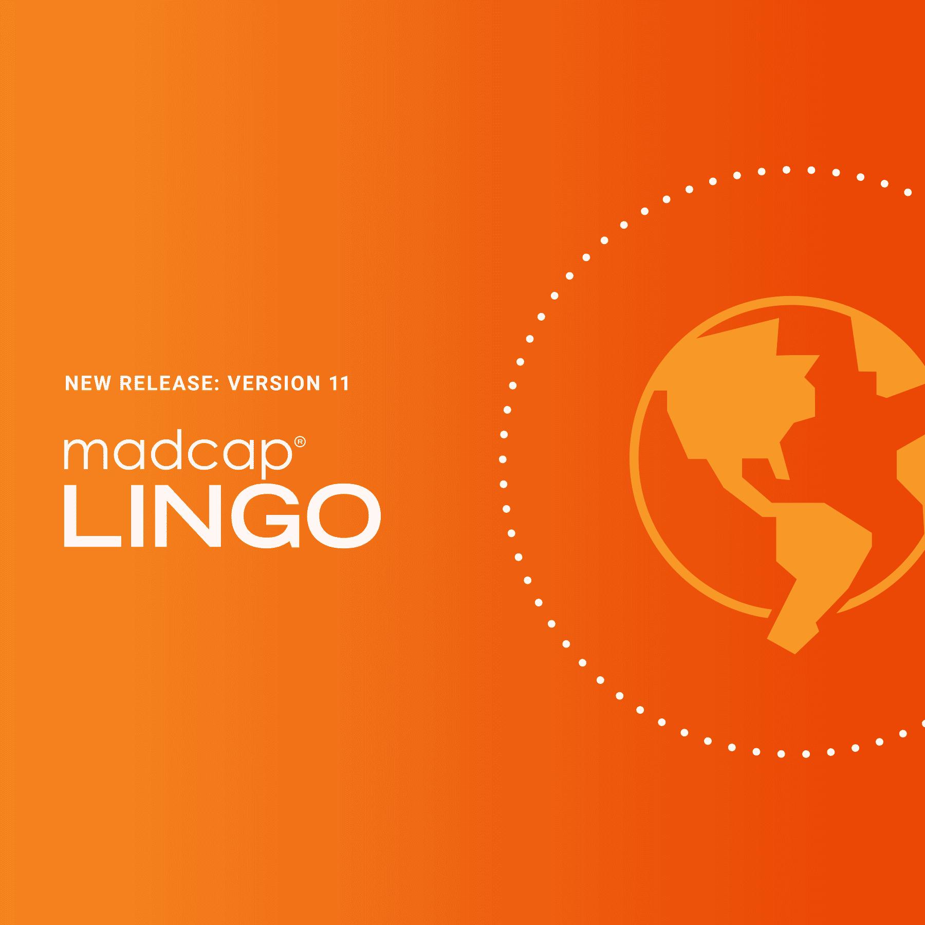 Lingo11 1800