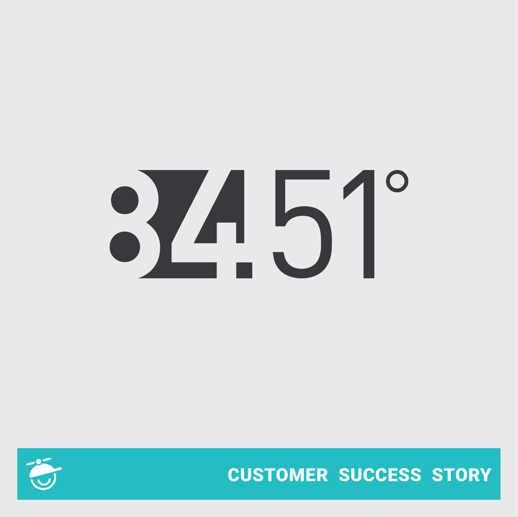 Four Takeaways from Our Latest Customer Success Story: 84.51° – a Kroger Subsidiary