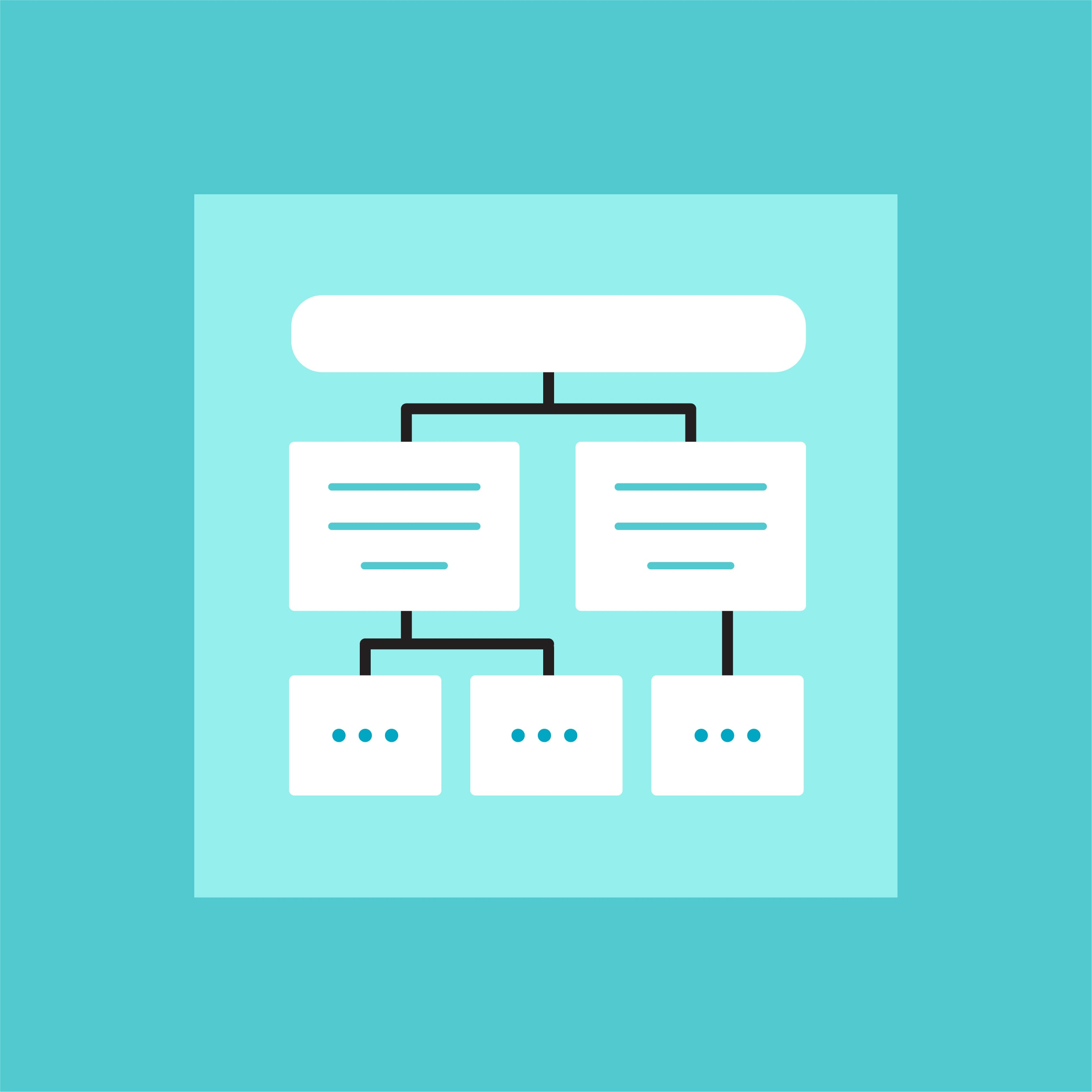 Content Architecture – What It Is and Why It's Important