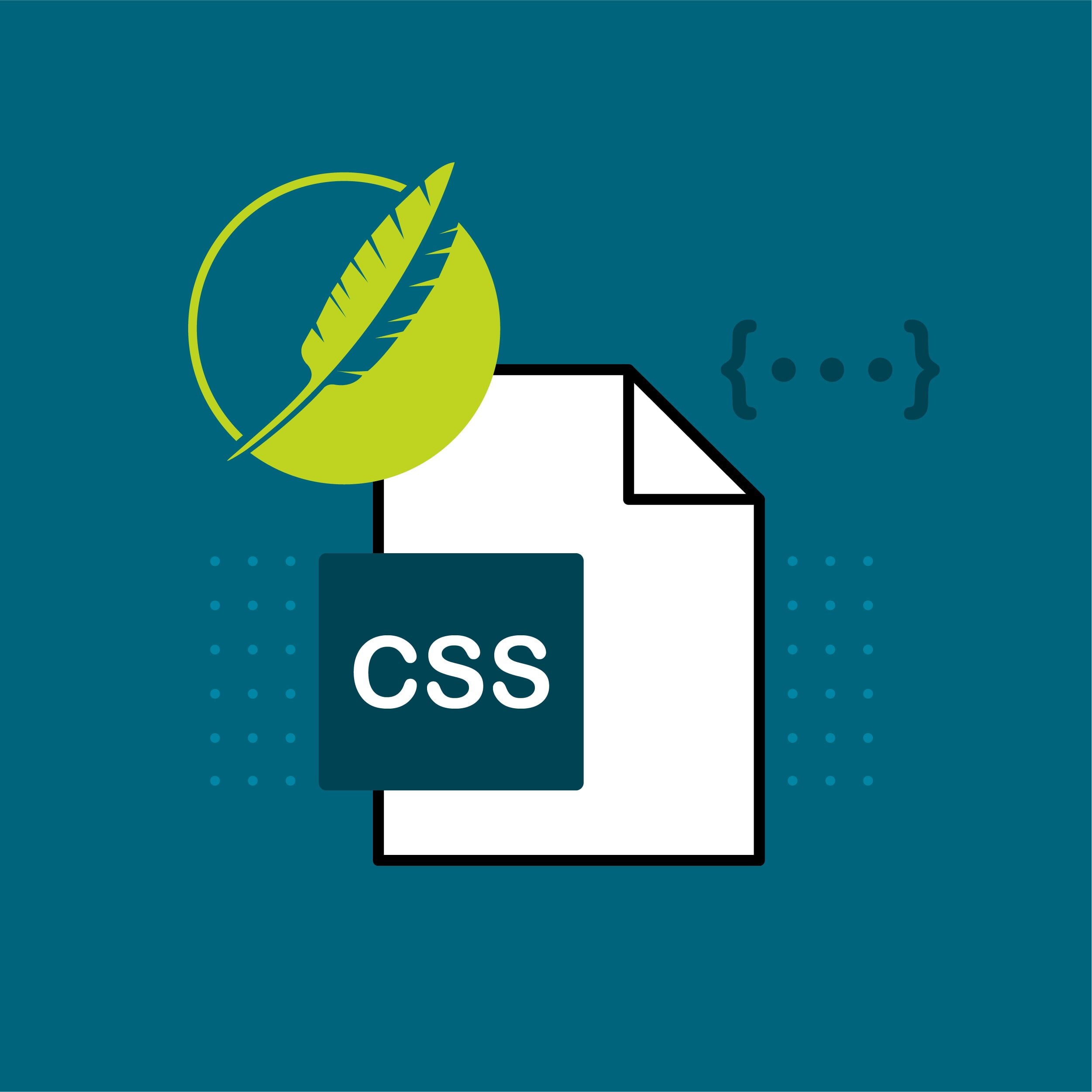 Hacking CSS in MadCap Flare