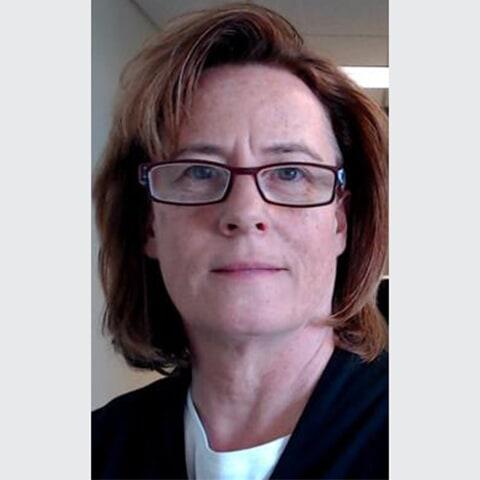 Barb Neligan