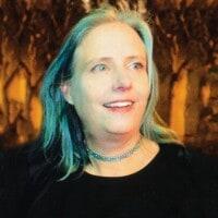 Kristen Kelleher
