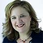 photo of Julie Badger