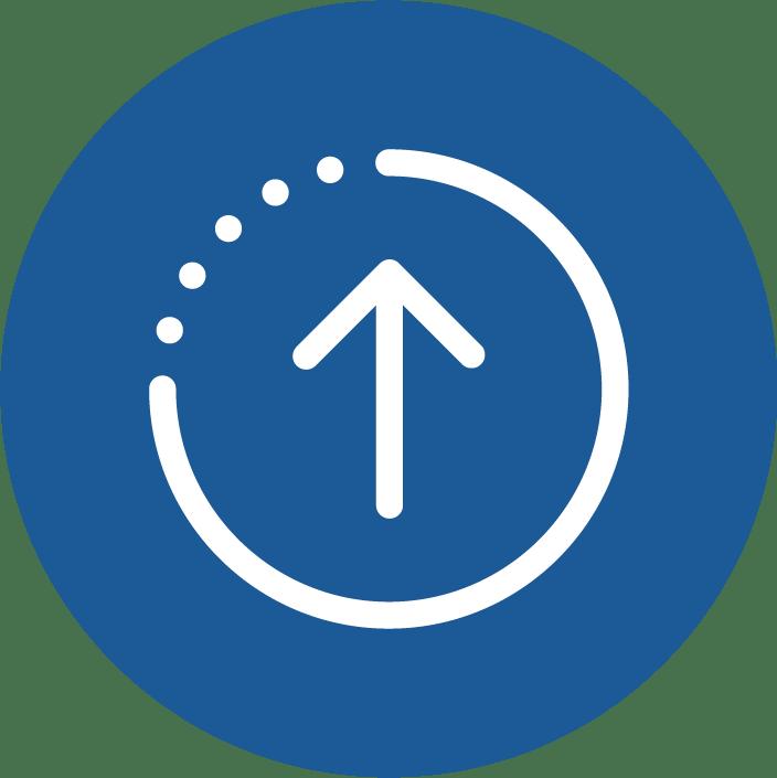 MadCap Software Current Promotion