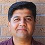 Swapnil Ogale, Technical Writer, iCreateDocs