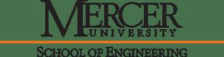 Logo Mercer