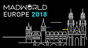 A Recap of MadWorld Europe 2018 – Takeaways and Highlights, by Rachel Kim