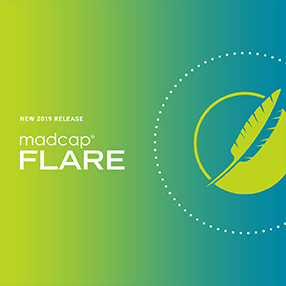 What's New in MadCap Flare 2019: Micro Content Editor, CSS Variables and More, by Jennifer Morse