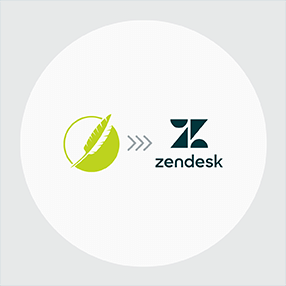 A Step-by-Step Guide: How to Publish MadCap Flare Content Directly to Zendesk, by Jennifer Morse