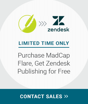 Zendesk Free With Flare Limited Time Offer