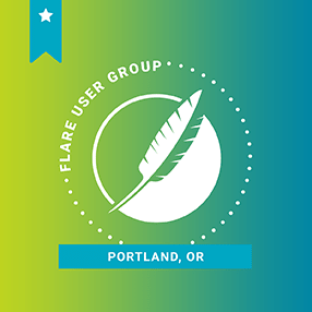 MadCap Community Spotlight: The Portland MadCap Flare User Group, by Chad Kreiger