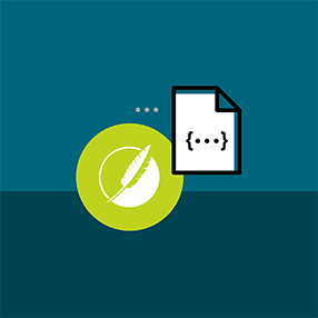Pro Tip: Practical Applications for CSS Variables in MadCap Flare, by Jorgeo Catolico