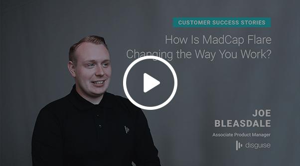 Customer Success Stories Banner