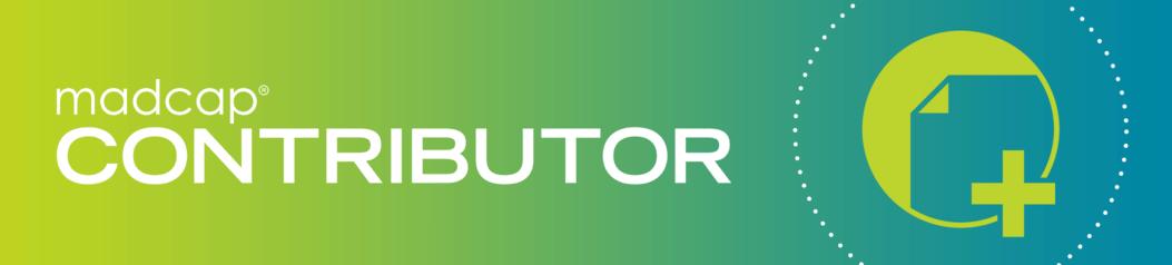 Contributor 9 Banner