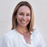 Jennifer Morse Morse