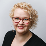Jenni Christensen