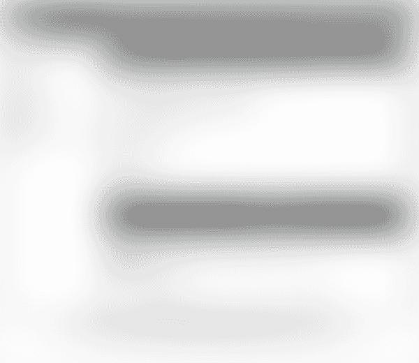 Figure 3. Enhanced Index tab in HTML5 skin