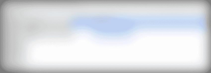 Screenshot of the MadCap Flare Language tab