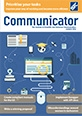 Communicator 2016 Autumn Cover