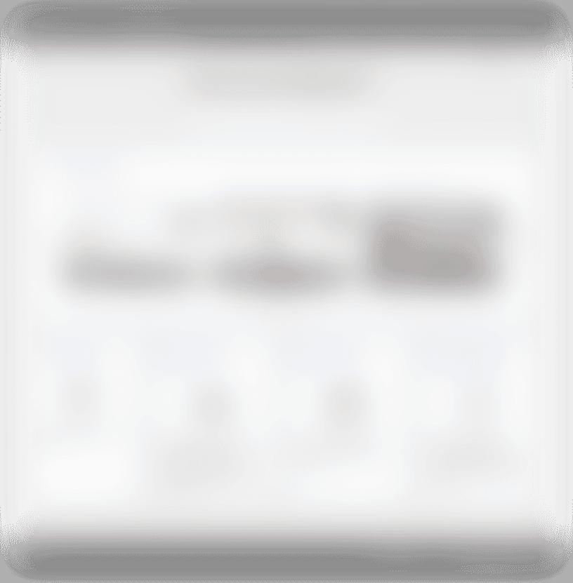 dunnHumby Online Help Screenshot