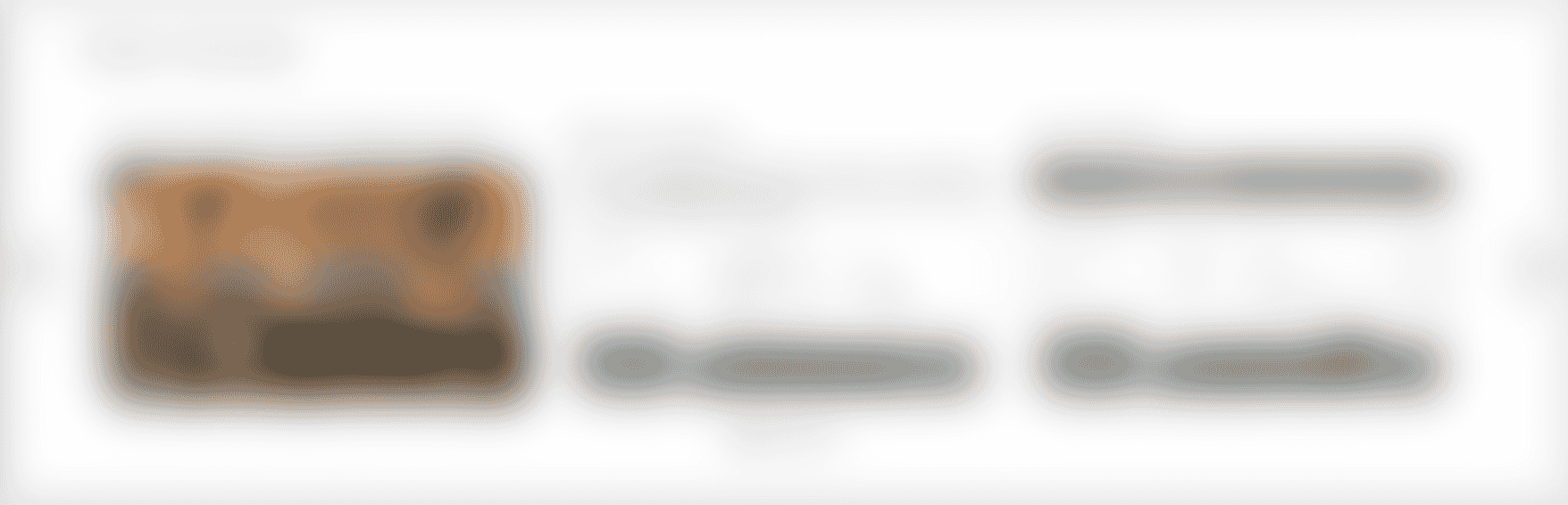 Short-form videos screenshot