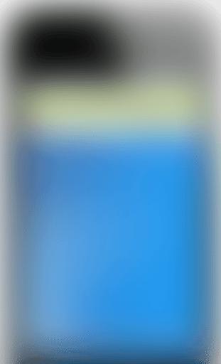 WebHelp Mobile