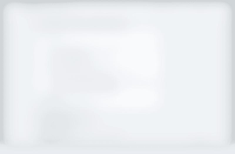 Micro Content Search Screenshot