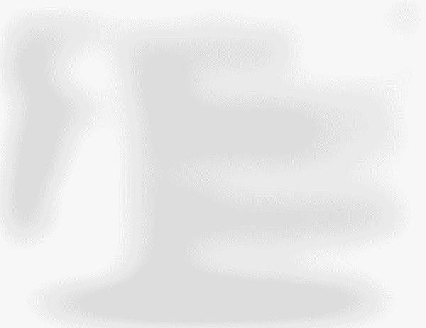 Screenshot of ARC HTML help