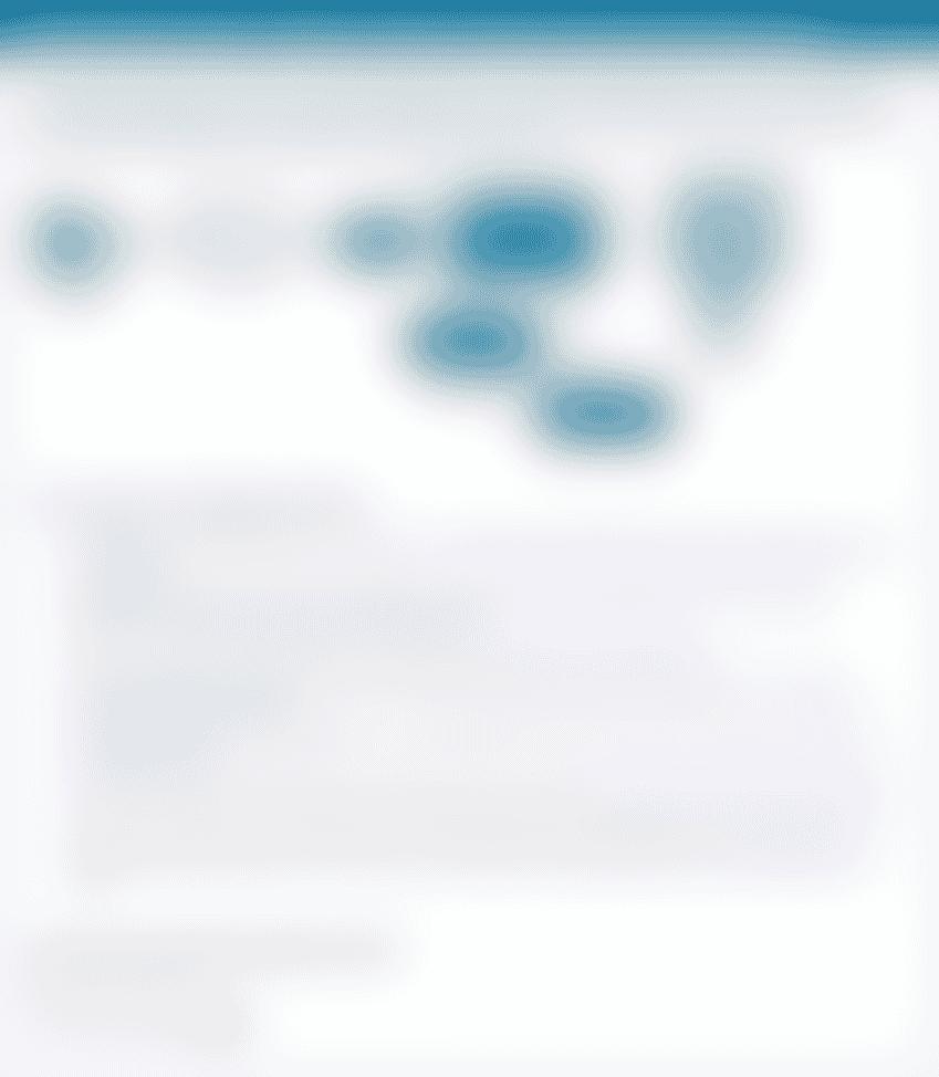 Screenshot of Blue Coat Deployment Mode Wizard - Decrypt Screen