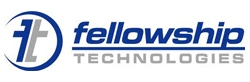 Fellowship Technologies