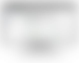 GFI Mail Archiver™ HTML5 WebHelp