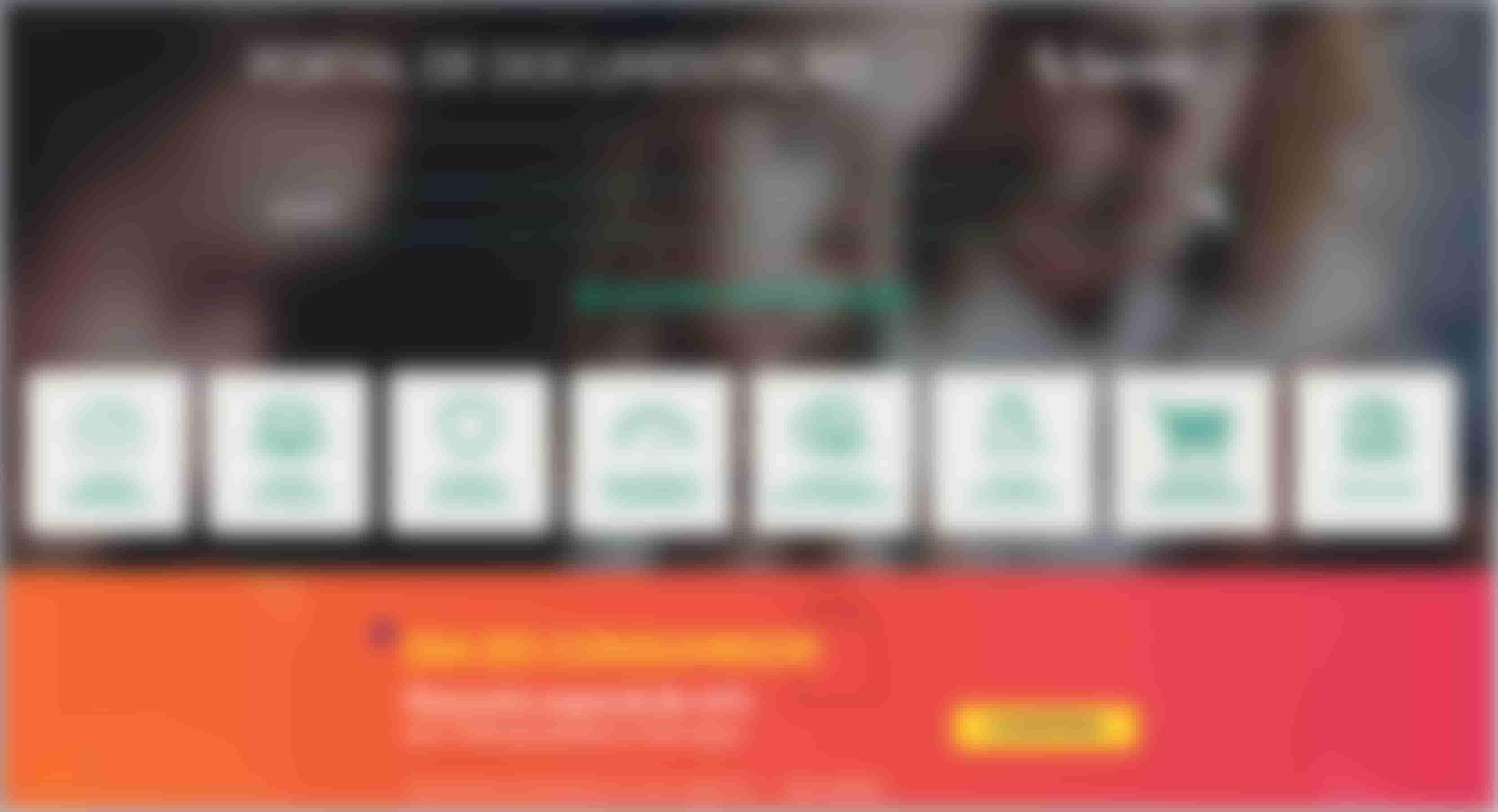Senior Sistemas Screenshot 1