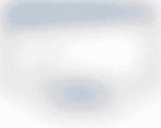 Autotask Enlarged Screenshot View