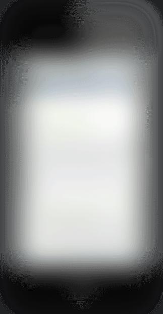 Blackbaud's Mobile WebHelp