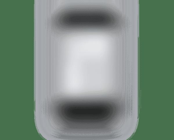 CCC Mobile Help Screenshot