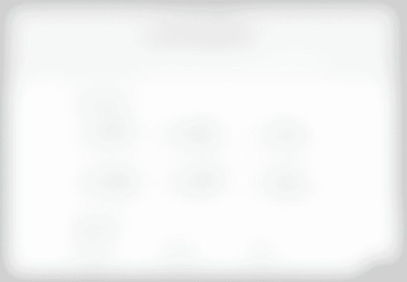 Screenshot of the cloudistics docs