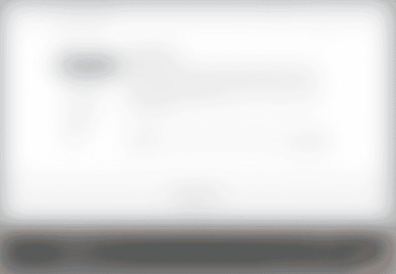 Screenshot of the cloudistics getting started doc