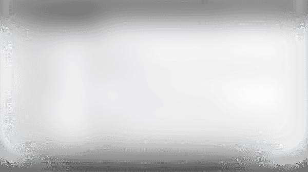 MEDxConnect Help Screenshot