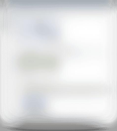 Cymphonix Help Output Screenshot - Example 1