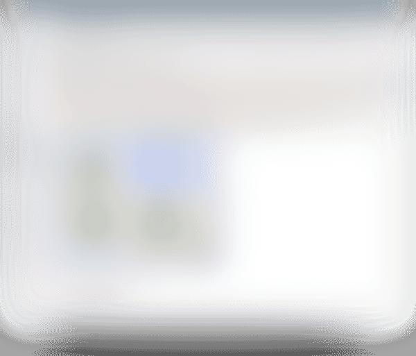 Cymphonix Help Output Screenshot - Example 2