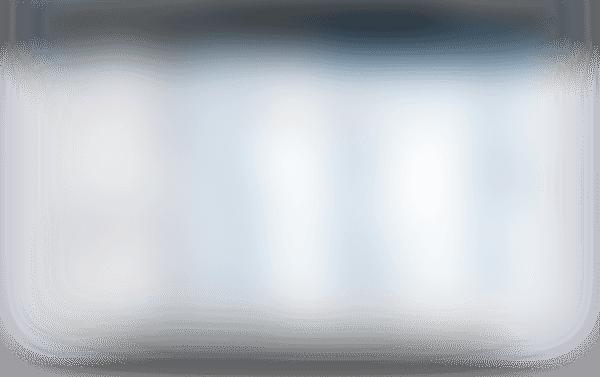 Ektron's HTML5 WebHelp