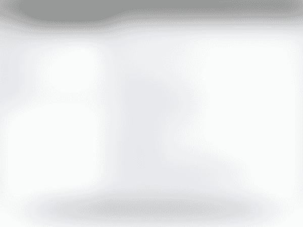 GFI Cloud User Guide in HTML5 WebHelp Format