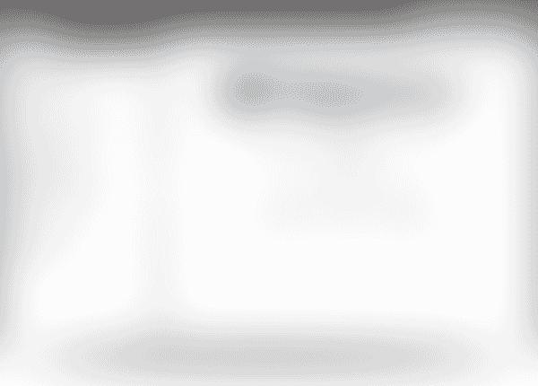 Screenshot of GFI FaxMaker HTML5 WebHelp