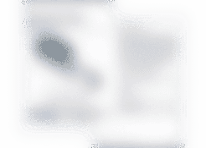 Henke PDF with Cartridge Spreader information