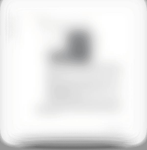 PDF Output Screenshot