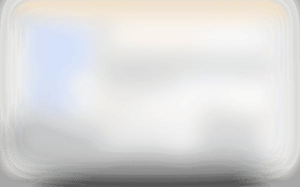 WebHelp Output Screenshot