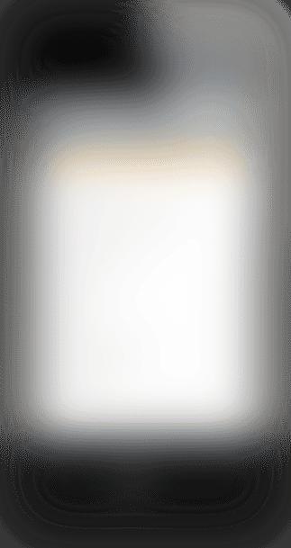 WebHelp Mobile Output Screenshot
