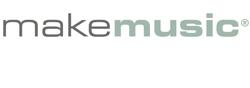 MakeMusic, Inc.